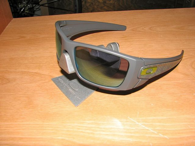 My Oakleys - 6098208759_8dbc91038e_z.jpg