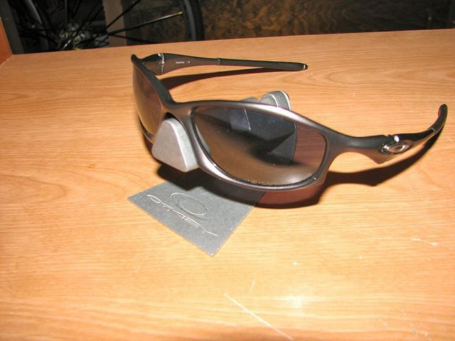 My Oakleys - 6098208953_07327cef30_z.jpg