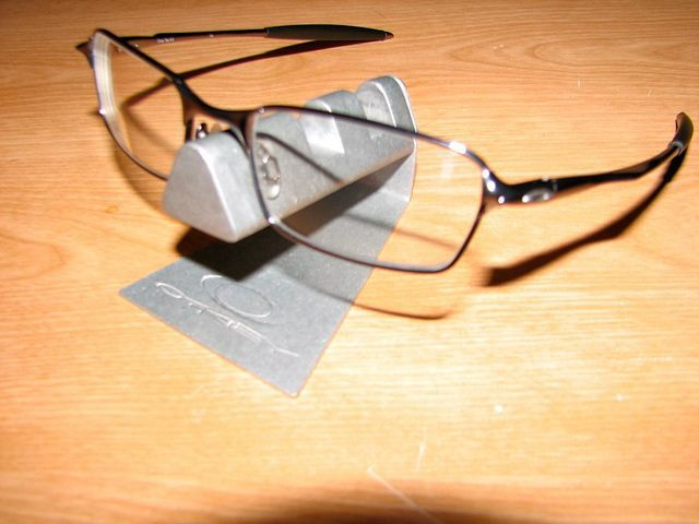 My Oakleys - 6098209139_9bc24cba79_z.jpg