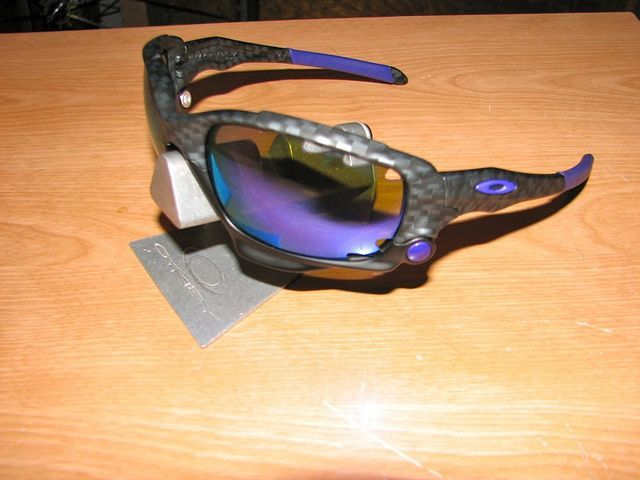 My Oakleys - 6098210085_dbfc141795_z.jpg