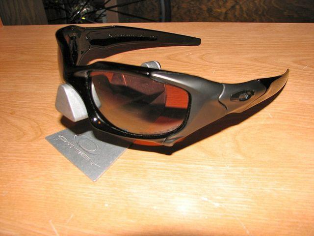 My Oakleys - 6098213831_ecbb8f1d8d_z.jpg