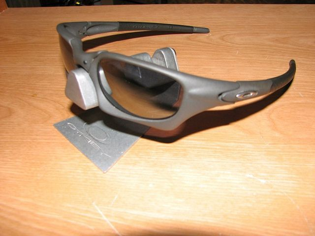 My Oakleys - 6098216361_a24d6503fa_z.jpg