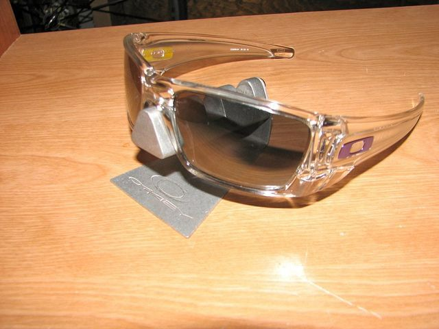 My Oakleys - 6098216783_6d9f363778_z.jpg