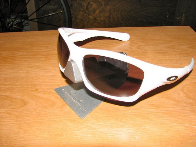 My Oakleys - 6098746936_cd6cabee92_z.jpg