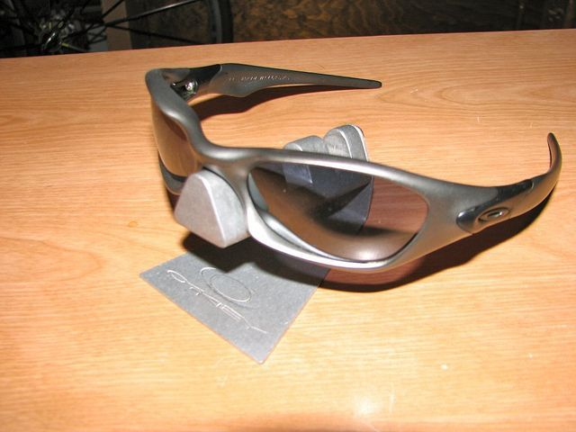 My Oakleys - 6098747360_7fd28c6b6f_z.jpg