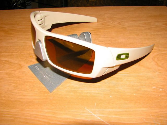 My Oakleys - 6098747686_0eb7b510ff_z.jpg