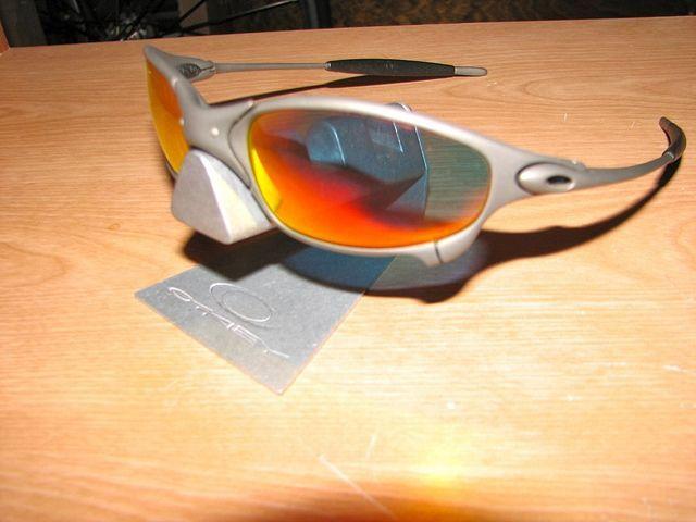 My Oakleys - 6098748280_fe2b66e740_z.jpg