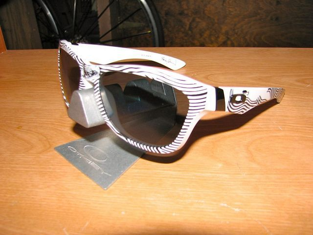 My Oakleys - 6098750904_2875df7bde_z.jpg