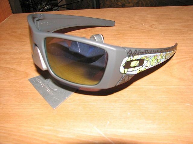 My Oakleys - 6098751898_159ce505af_z.jpg