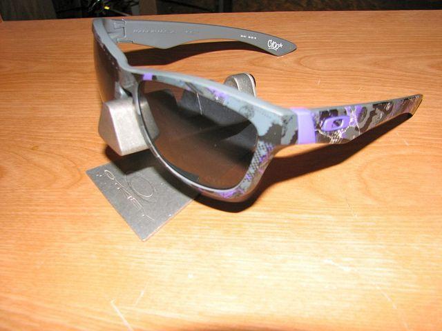 My Oakleys - 6098752348_8ec8337fb9_z.jpg