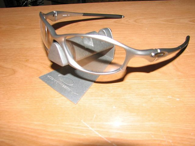 My Oakleys - 6098753688_50c9f49464_z.jpg