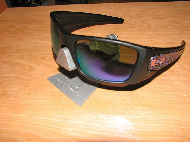 My Oakleys - 6098754336_8965ab622f_z.jpg