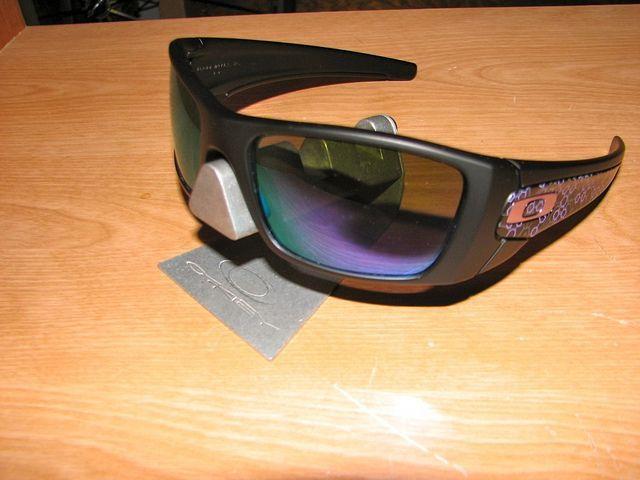 My Oakleys - 6098754336_8965ab622f_z.jpg