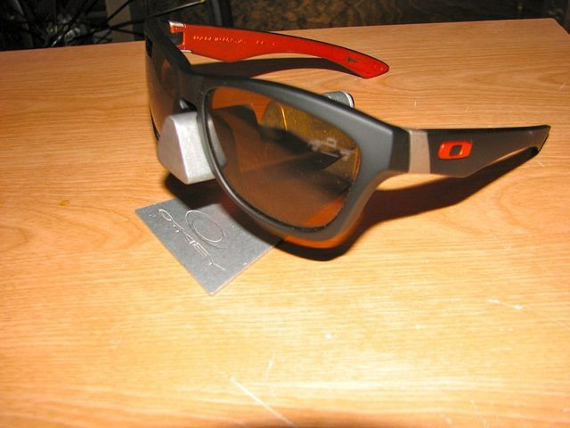 My Oakleys - 6098755072_fbc98e6f72_z.jpg