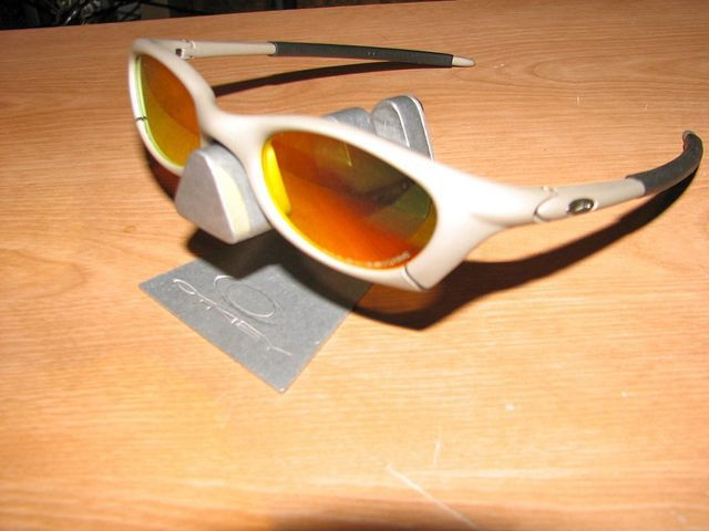 My Oakleys - 6098756526_136c7cb2bb_z.jpg