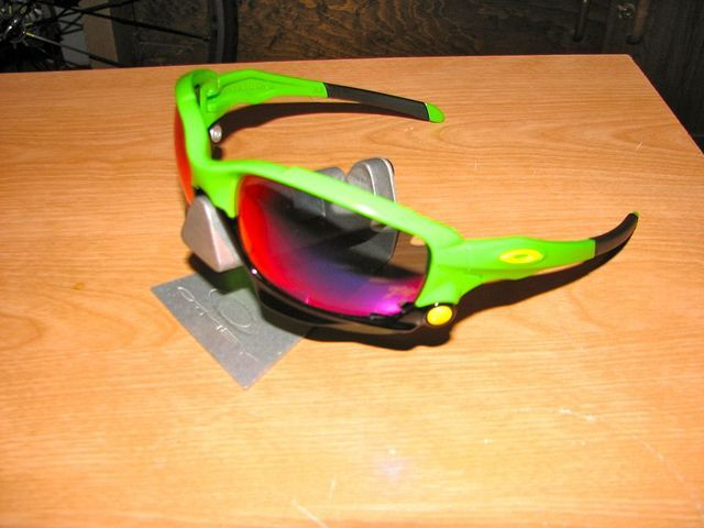 My Oakleys - 6098757846_7b7a6c6079_z.jpg