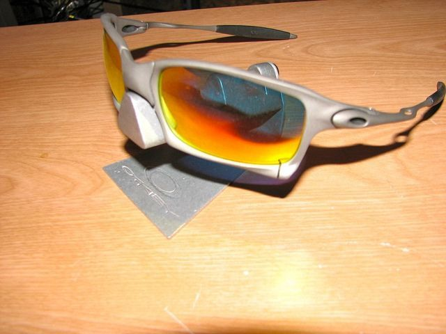 My Oakleys - 6098760428_2bbed9dcf3_z.jpg