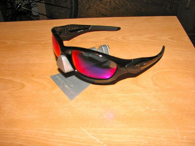My Oakleys - 6098760642_8cf5d84348_z.jpg
