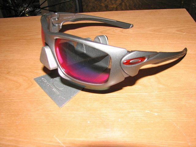 My Oakleys - 6098761080_3a4b4465d6_z.jpg