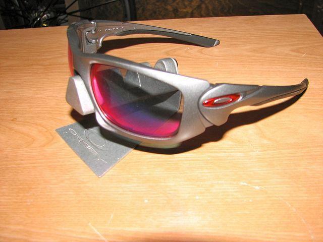 My Oakleys - 6098761080_3a4b4465d6_z.jpg