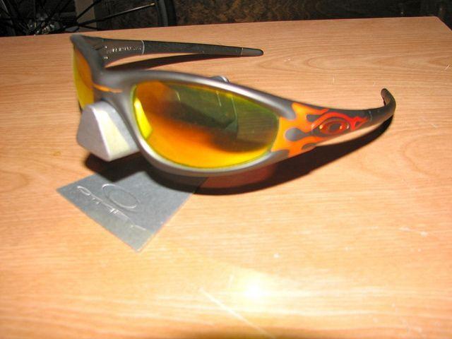 My Oakleys - 6098762880_f8bb8d8c4a_z.jpg