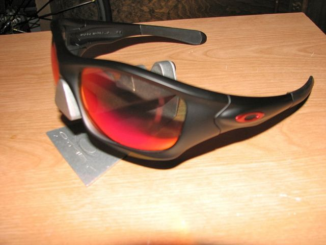 My Oakleys - 6098763124_0e613e79b5_z.jpg