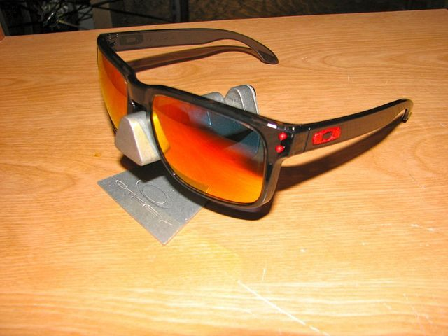 My Oakleys - 6098763334_13fbfbde16_z.jpg