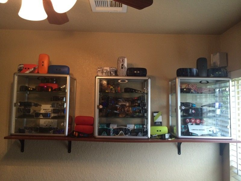 Update To Part Of My Collection - 609e8bf41f38194c7f86a0cc1339104f.jpg