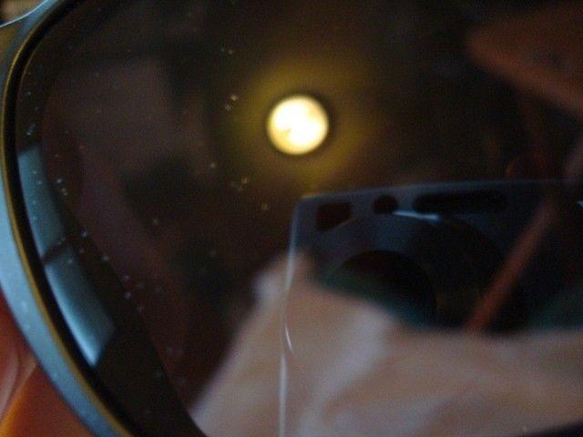 Water Spots On Sunglasses? - 6102406052_07c02c5640_z.jpg