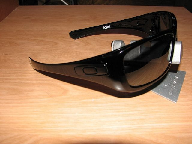 My Oakleys - 6108993115_22c116f035_z.jpg