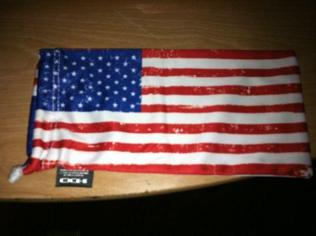 American Flag Bag - 6127998435_bc7813990e_z.jpg