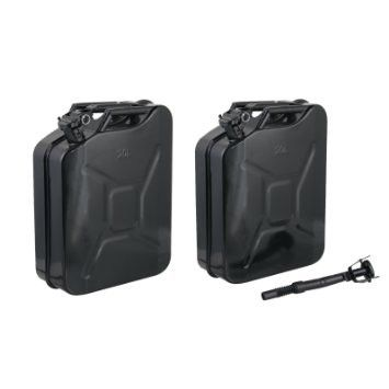Looking to buy Gas Cans - 61A4JA9Z0bL._SY355_.jpg