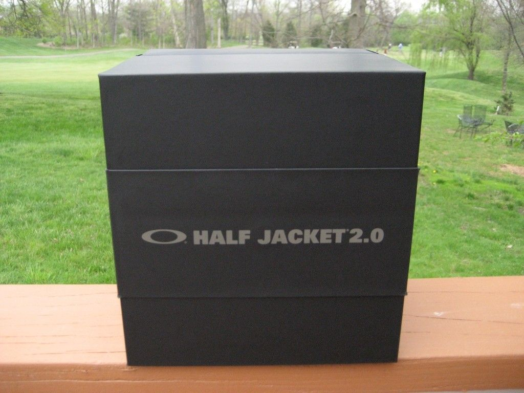 SOLD Matte Carbon Fiber Half Jacket 2.0 XL SOLD - 61a7fd99a530e0fee6303975be48d19a.jpg