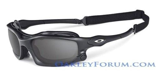 Oakley Wind Jackets - 621021copy.jpg