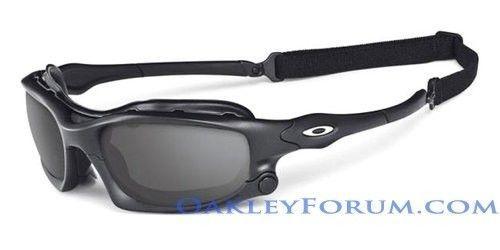 Oakley Wind Jackets - 621021copy.jpg
