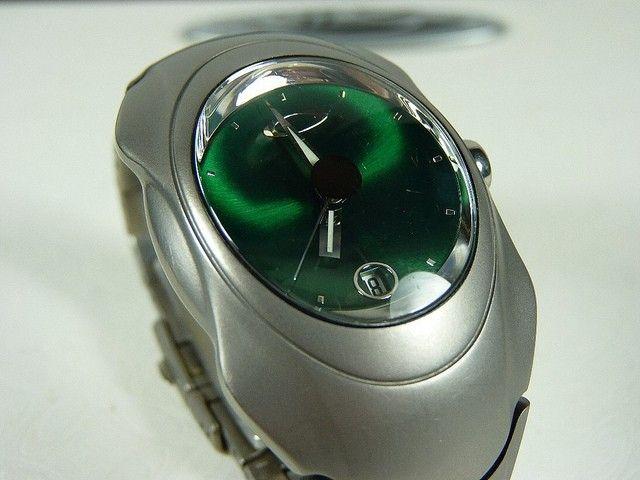 WTB: Time Bomb Titanium Emerald - 6257596545_e96197cd16_z.jpg