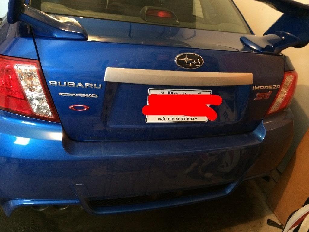 The O On My Car - 629334C6-4D78-4246-890A-A592D6075587_zpsgcycelda.jpg