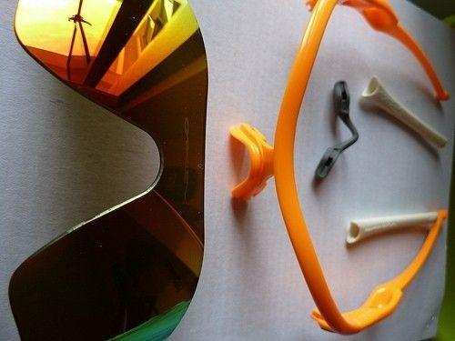 Atomic Orange Radars - 6293945431_c156fa2068.jpg