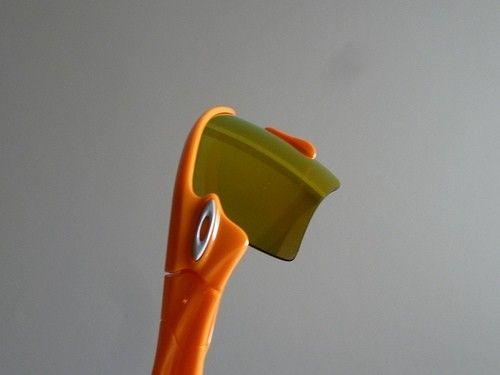 Atomic Orange Radars - 6293947771_d2366548ab.jpg