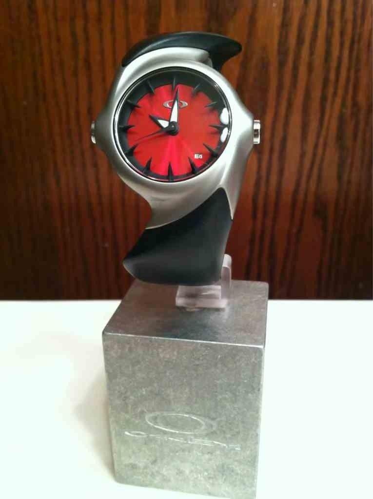 My New Watch - 62e32228-8e35-7aed.jpg