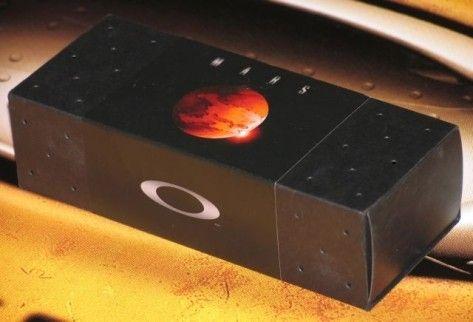 Oakley Mars Box..... - 62e32228-a0ed-0e79.jpg