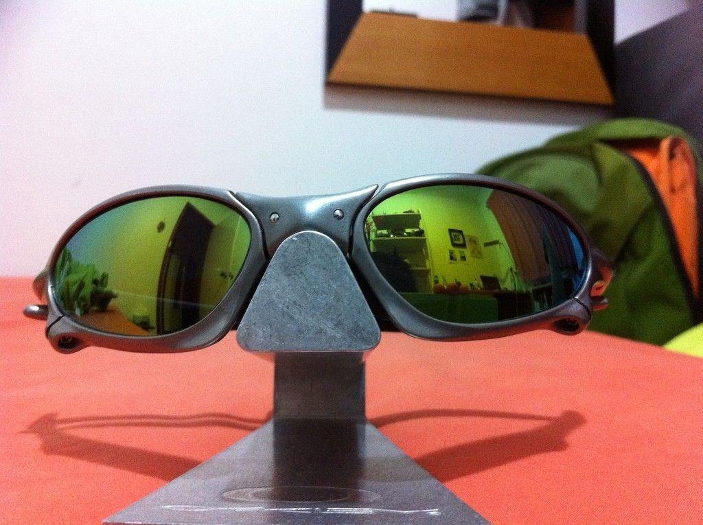 Hyper Green Lenses - 6302346103_9f61bb671f_b.jpg