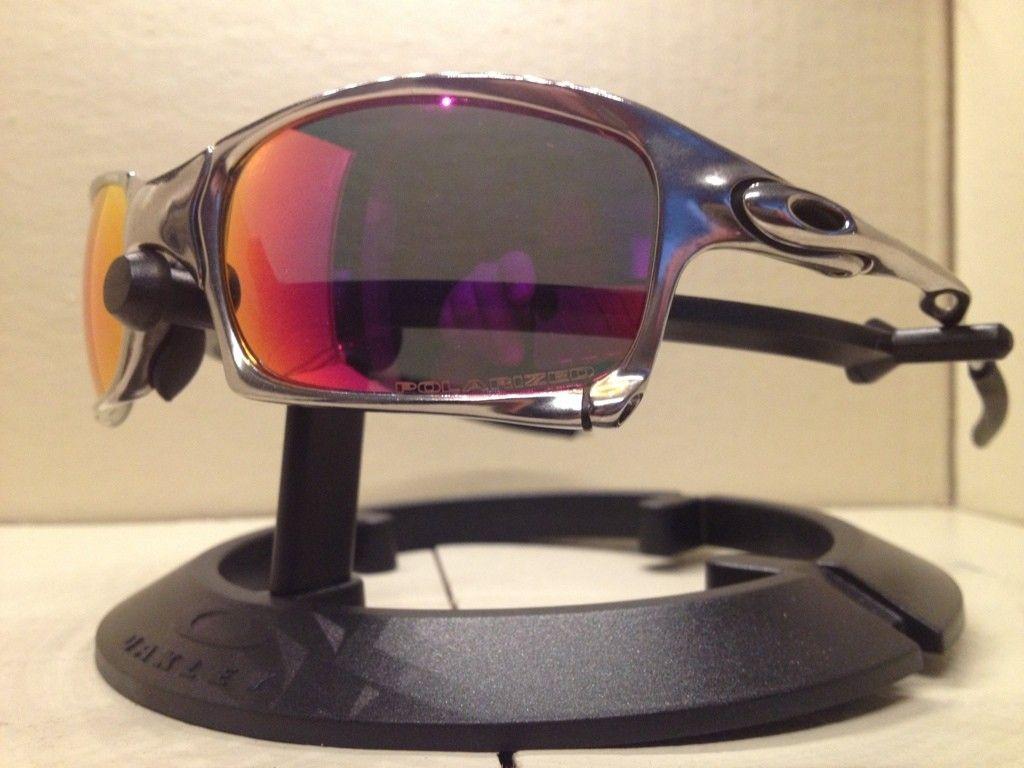 Polished X Squared Lens Suggestions.... - 630617C7-43FE-42AE-9E19-4B137657C3FE-11519-000008A5D60AAD1A.jpg