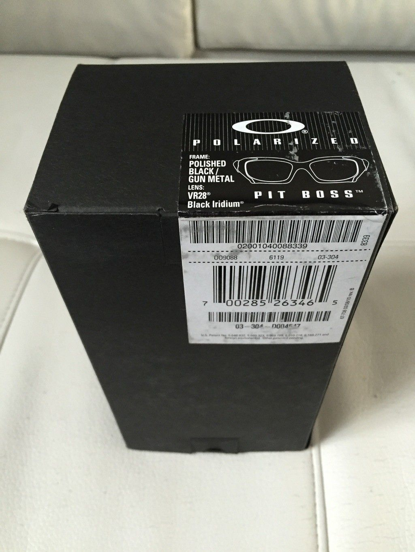 PB1 polished gunmetal vr28 blk polar - 630BED26-B366-4322-A916-928B9DA94511_zpsw2nozc4e.jpg