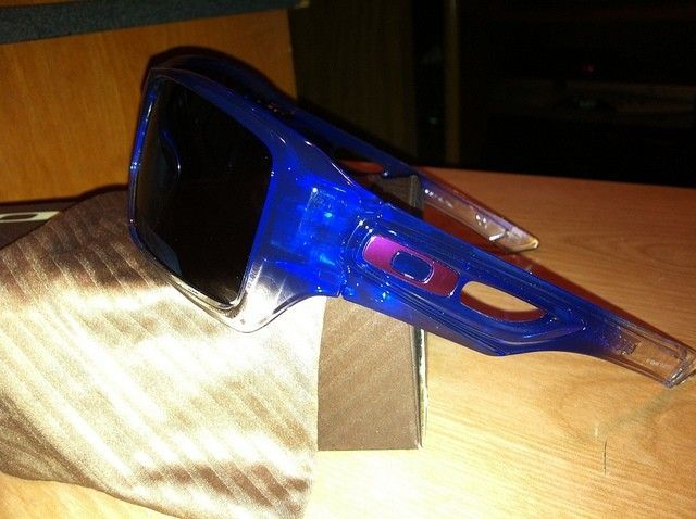 3 Pairs For Sale - 6346124632_d816a77173_z.jpg