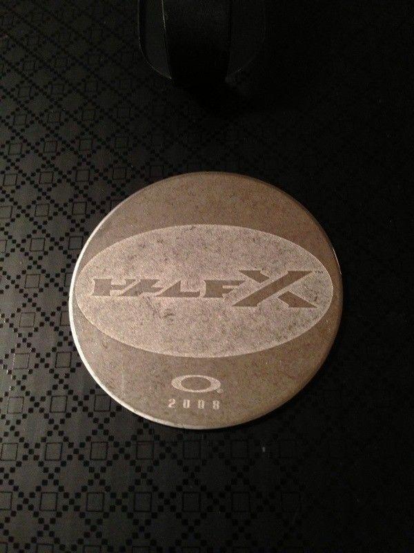 Custom Radar Path, M Frame, X Metal Coin, Dispatch, Jupiter LX & Microfiber Bags... - 6376C601-E1A4-4047-B927-73C885FDFD92-4540-0000029F7468D19E.jpg