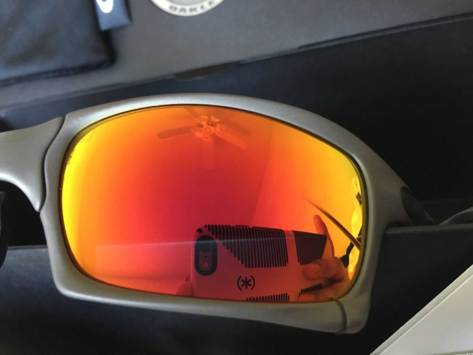 ***GONE*** Mint X-metal/Ruby XS with extra lenses - 640432aac2e5af1fc4a46914605663e9.jpg