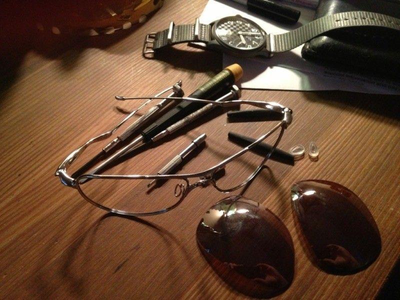 I hate polished frames. Let's do something about that. - 642A0734-CFA5-4BE0-9BC7-E3F55D9B28E9-1286-00000116078FEE97_zpsd47ec00d.jpg