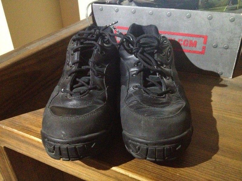 SI Snow Camo Assault Shoe, Black SI Shoe, Megajoule Mid Shoe - 642C7B32-78AF-49AC-95D8-D66B17057458-7592-00000689B484A920_zpsfa02cf68.jpg