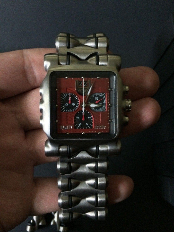 Red Dial OMM $650 shipped in US - 644D5AA2-CD04-44D0-9FC0-1480B8BB6AB3_zpssjc7gbzx.jpg